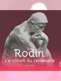 Rodin. L'exposition du centenaire