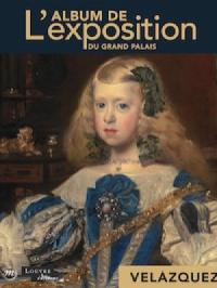 Velázquez en son temps